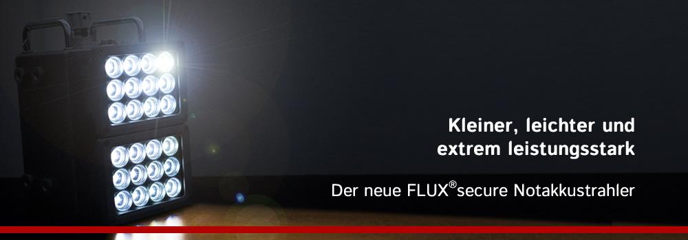 flux24 Zeltbeleuchtung Heilbronn