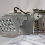 LED_Notakkustrahler_FLUXsecure_solo_Antipanikbeleuchtung_sicherheitsbeleuchtung_flux