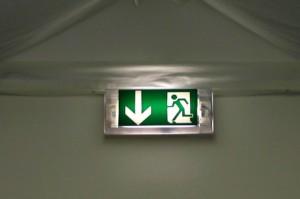 Notausgangsbeleuchtung_sicherheitsbeleuchtung_flux