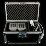 FLUXsecure Transportbox