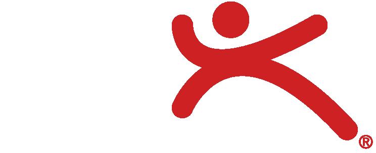 Flux – Gebäudetechnik und Beleuchtung Heilbronn